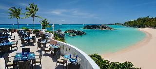 Viajes Ibiza - The Fairmont Southampton