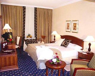 Hotel en Ad Dammam