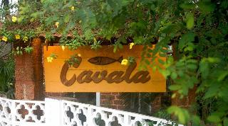 Cavala The Sea Side Resort