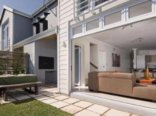 Hermanus Luxury Apartments