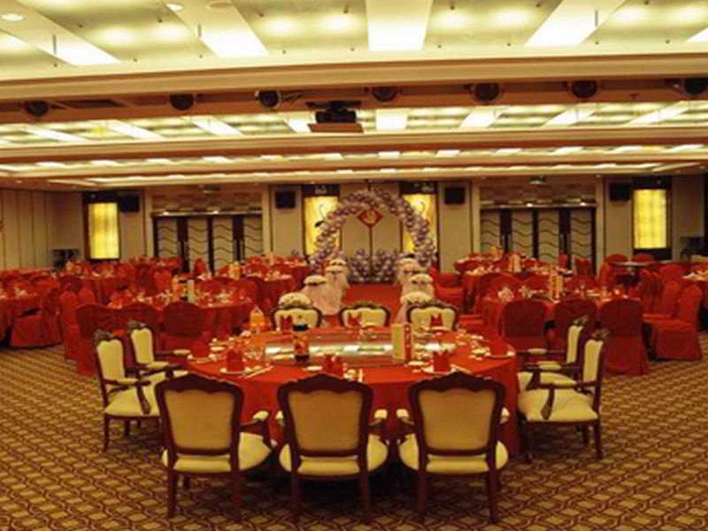 HotelBest Western Premier