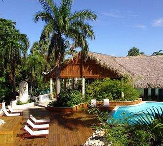 http://www.hotelbeds.com/giata/09/091504/091504a_hb_a_002.jpg