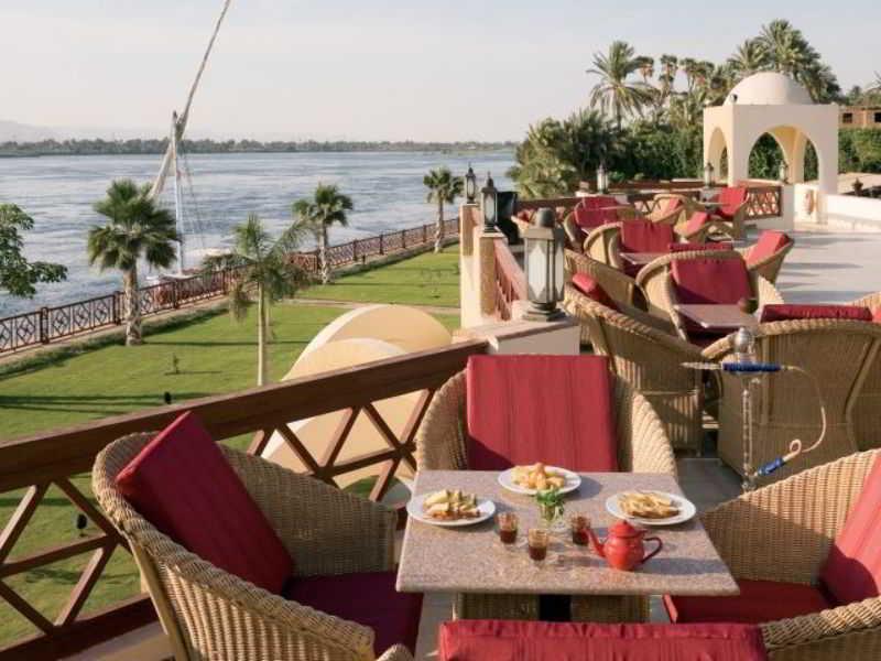 Viajes Ibiza - Mercure Karnak Resort