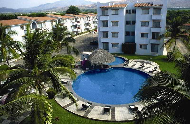 HotelSuites Las Palmas