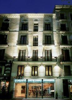 http://www.hotelbeds.com/giata/09/091855/091855a_hb_a_001.jpg
