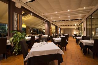 CDH Hotel Villa Ducale