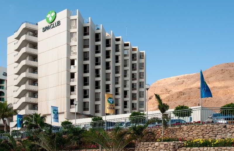 Viajes Ibiza - Spa Club Hotel