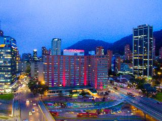 http://www.hotelbeds.com/giata/09/091918/091918a_hb_a_004.jpg
