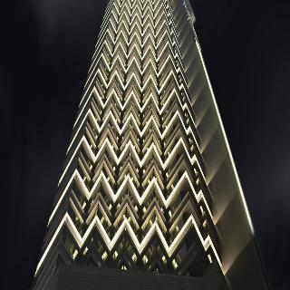 Panorama by Rhombus, Hong Kong