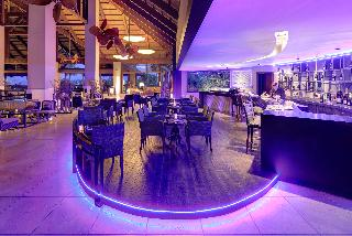 Hotel Asia Gardens Hotel & Thai Spa, A Royal Hideaway Ho
