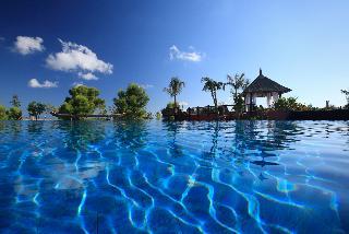 Asia Gardens Hotel & Thai Spa, a Royal Hideaway Ho - Hoteles en Benidorm