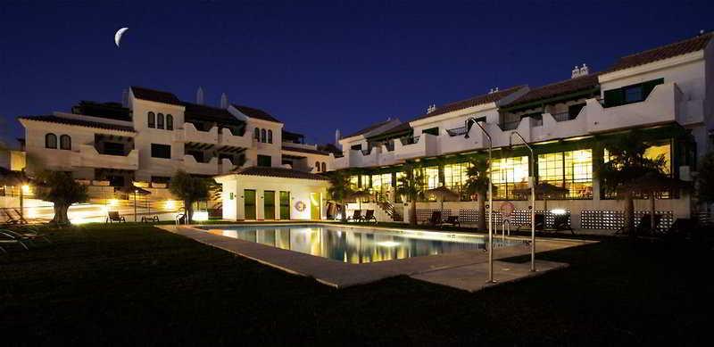 Viajes Ibiza - Pueblo el Goleto Apartamentos