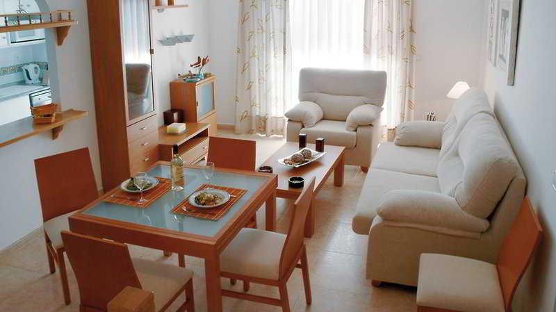 Residencial Novogolf