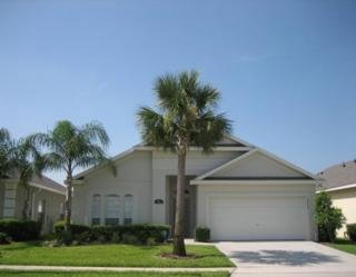 Glenbrook in Orlando Area - FL, United States