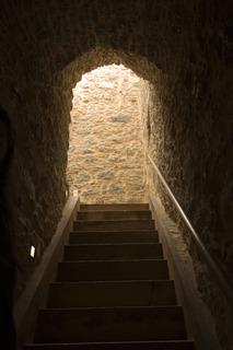 Medieval Castle Suites Traditional
