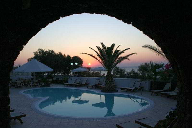 Arion Bay -