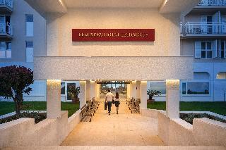 Smart Selection Hotel Epidaurus in Dubrovnik, Croatia