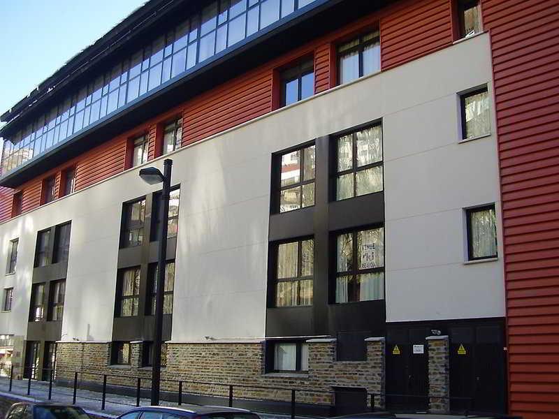 Apartamento Ghm Monte Gorbea