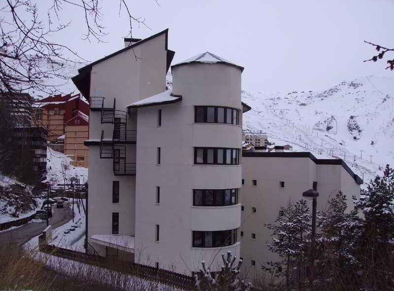 Precios y Ofertas de Apartamento GHM Monte Gorbea en ... - photo#12