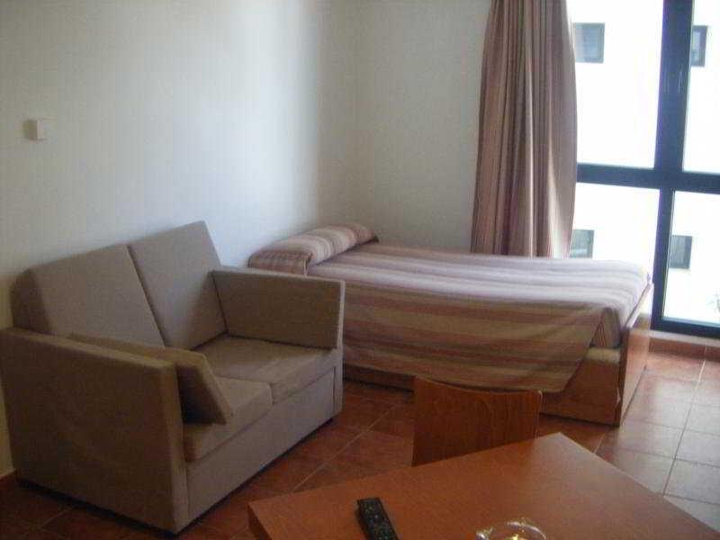 Precios y Ofertas de Apartamento GHM Monte Gorbea en ... - photo#22