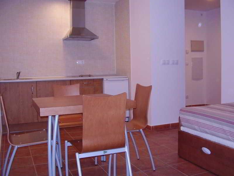 Precios y Ofertas de Apartamento GHM Monte Gorbea en ... - photo#47