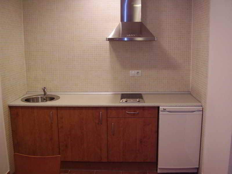 Precios y Ofertas de Apartamento GHM Monte Gorbea en ... - photo#39