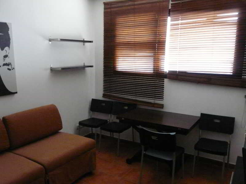 Precios y Ofertas de Apartamento GHM Monte Gorbea en ... - photo#49