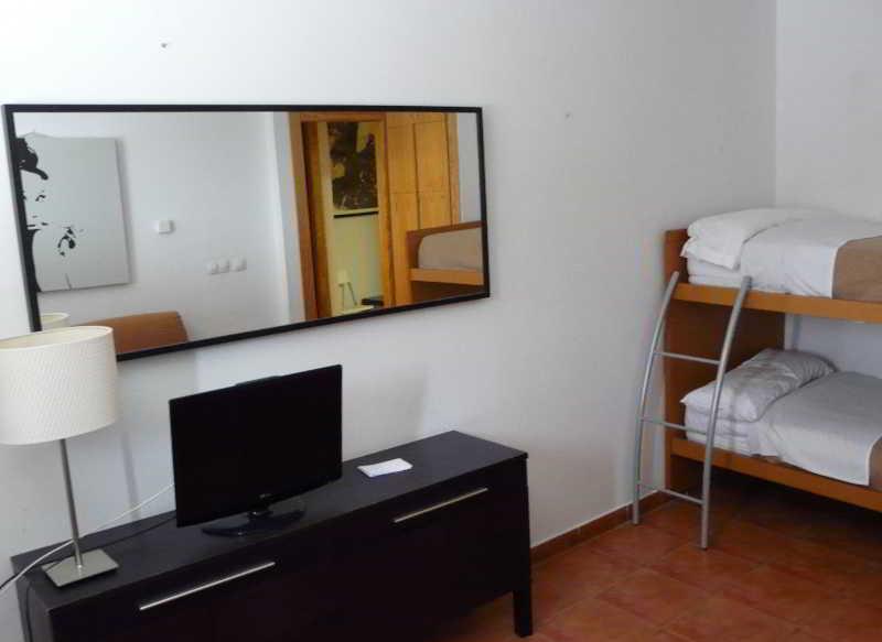 Precios y Ofertas de Apartamento GHM Monte Gorbea en ... - photo#31