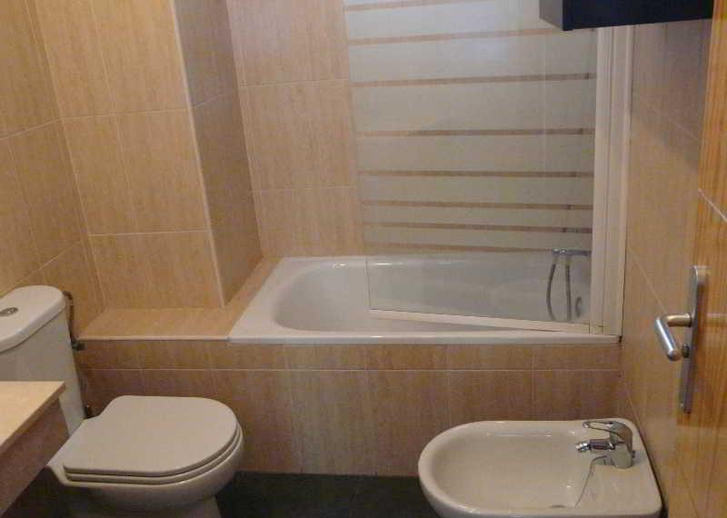 Precios y Ofertas de Apartamento GHM Monte Gorbea en ... - photo#50