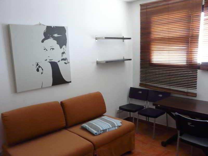Precios y Ofertas de Apartamento GHM Monte Gorbea en ... - photo#26