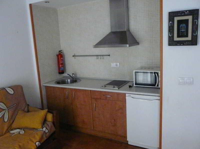 Precios y Ofertas de Apartamento GHM Monte Gorbea en ... - photo#30