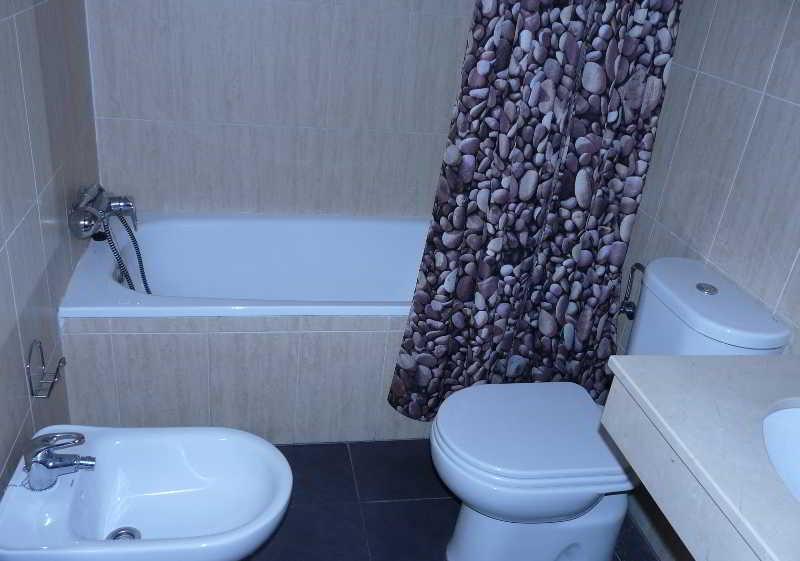 Precios y Ofertas de Apartamento GHM Monte Gorbea en ... - photo#33