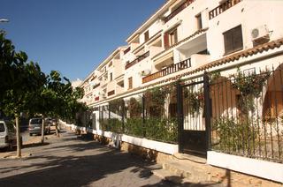 Apartamentos Arcos De Las Fuentes 3000 thumb-2
