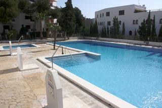 Apartamentos Arcos De Las Fuentes 3000 thumb-3