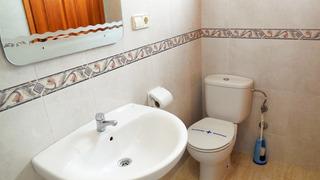 Apartamentos Arcos De Las Fuentes 3000 1