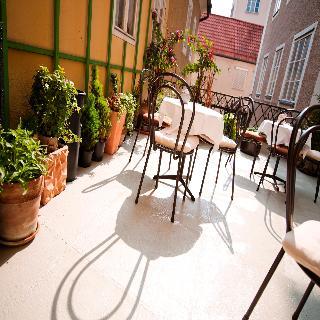 Altstadthotel Kasererbrau