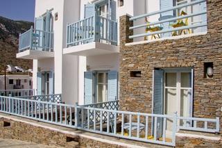 Viajes Ibiza - Al. Kastrinakis