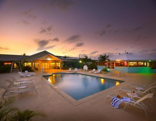 Palm Bay Beach Club Great Exuma, Bahamas Hotels & Resorts