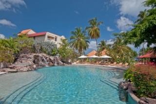 Viajes Ibiza - Radisson Grenada Beach Resort
