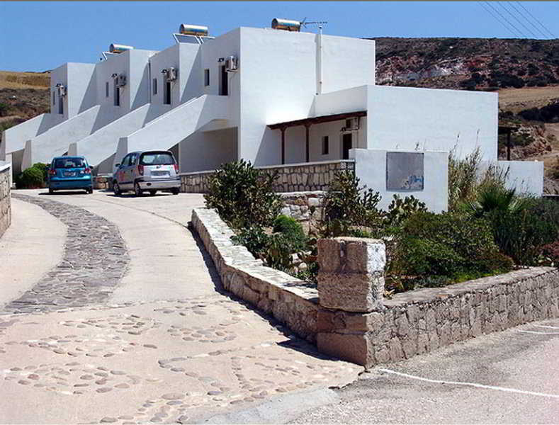 Artemis Bungalows Paliochori, Greece Hotels & Resorts