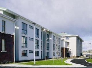 Riverwalk Waterford Apartments