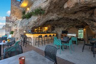 hôtel mellieha bay resort 4* malte