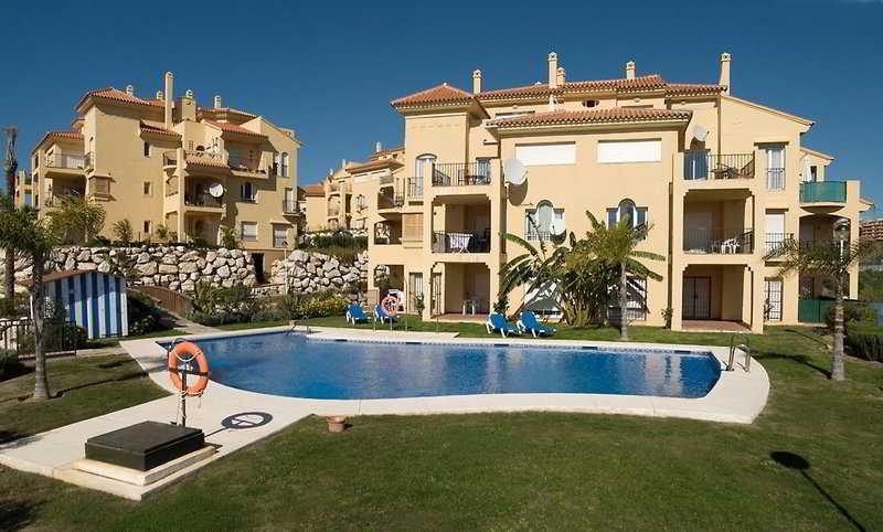 Viajes Ibiza - Atalayas de Riviera Apartamentos