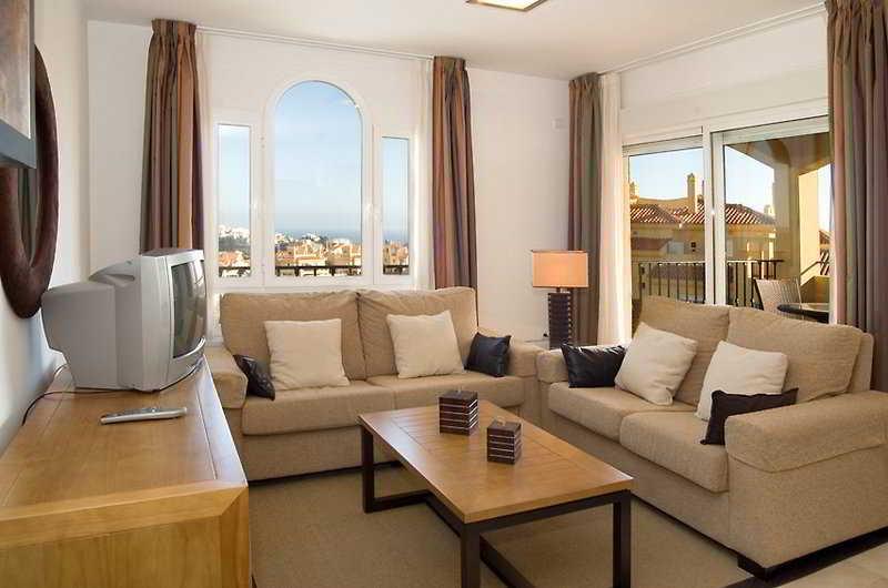 Atalayas de Riviera Apartamentos