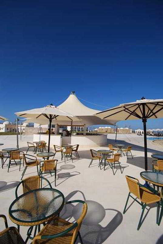 Gorgonia Beach Hotel Marsa Alam, Egypt Hotels & Resorts
