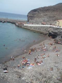 Viajes Ibiza - La Aldea Suites Hotel