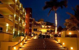Hotel Cabo Villas Beach Resort & Spa