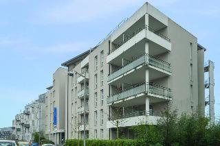 http://www.hotelbeds.com/giata/09/093574/093574a_hb_a_004.jpg
