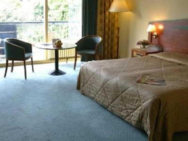 HotelGolden Tulip Loosdrecht