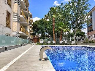 Pins Marina Apartamentos - Hoteles en Cambrils